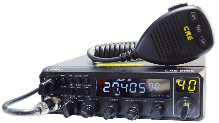 CRE France 8900