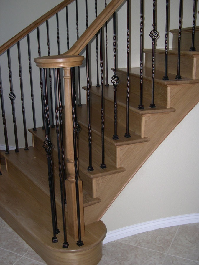 Best 17 Images About Stairs Railings On Pinterest Railing 400 x 300