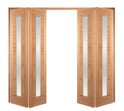 1000 images about internal room dividers on pinterest for Internal folding doors systems