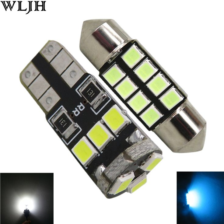 $14.99 (Buy here: https://alitems.com/g/1e8d114494ebda23ff8b16525dc3e8/?i=5&ulp=https%3A%2F%2Fwww.aliexpress.com%2Fitem%2F11pcs-Canbus-2835-SMD-Interior-Led-Car-Dome-Map-Door-Trunk-Glove-Box-License-Plate-Light%2F32725915377.html ) 11pcs Canbus 2835 SMD Interior Led Car Dome Map Door Trunk Glove Box License Plate Light Package Kit for Saab 9-3 9-5 2X 3X 7X for just $14.99