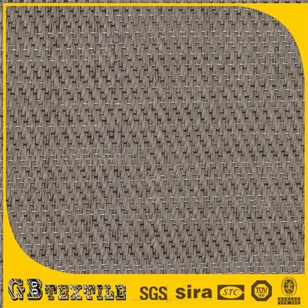GB TEXTILE Eco-friendly material custom color pvc flooring for children pvc corridor carpet pvc foam flooring...     More: https://www.hightextile.com/flooring/gb-textile-eco-friendly-material-custom-color-pvc-flooring-for-children-pvc-corridor-carpet-pvc-foam-flooring-in-san-antonio.html