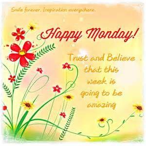 good morning monday images - Bing images