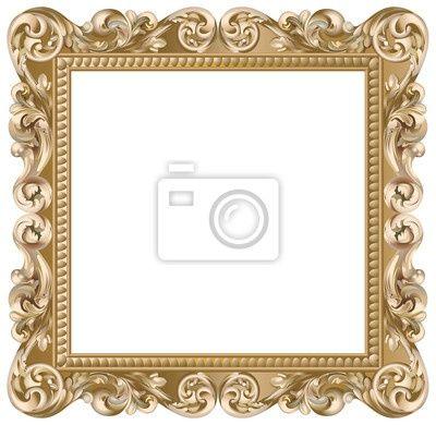 3d8788e84a15e2d9d07e4b3495559de2.jpg (400×390)