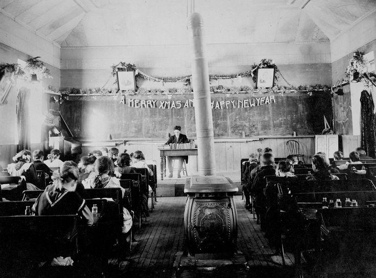schools-classroom.jpg (1000×741)