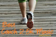 Best playlist podcasts with vocal cues for couch 2 5k #mamavation