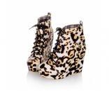 http://www.fiorellakauffman.com.ar/coleccion/mujer/calzado/botas-animal-print-art-ca0004