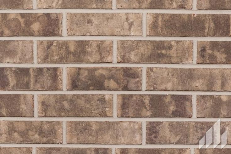 Best 68 Mohawk Tile Images On Pinterest Other