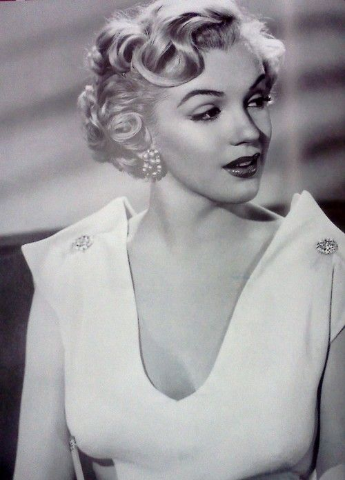 Celebrate great people on RespectPoint. Click through on this pin to write a message of Respect to Marilyn. We'll share your messages in a pin on #PeopleAreGreat Thankyou!