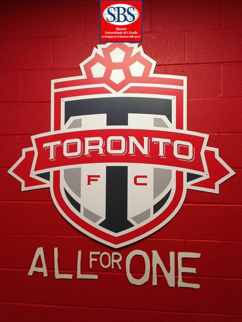 mastersbs, toronto football club, toronto fc, master, sbs, sport, business, strategy
