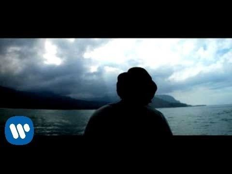 Jason Mraz - I'm Yours [Official Music Video] - YouTube