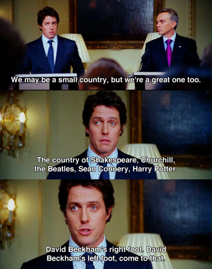 25+ best Love actually actors ideas on Pinterest | Love actually ...