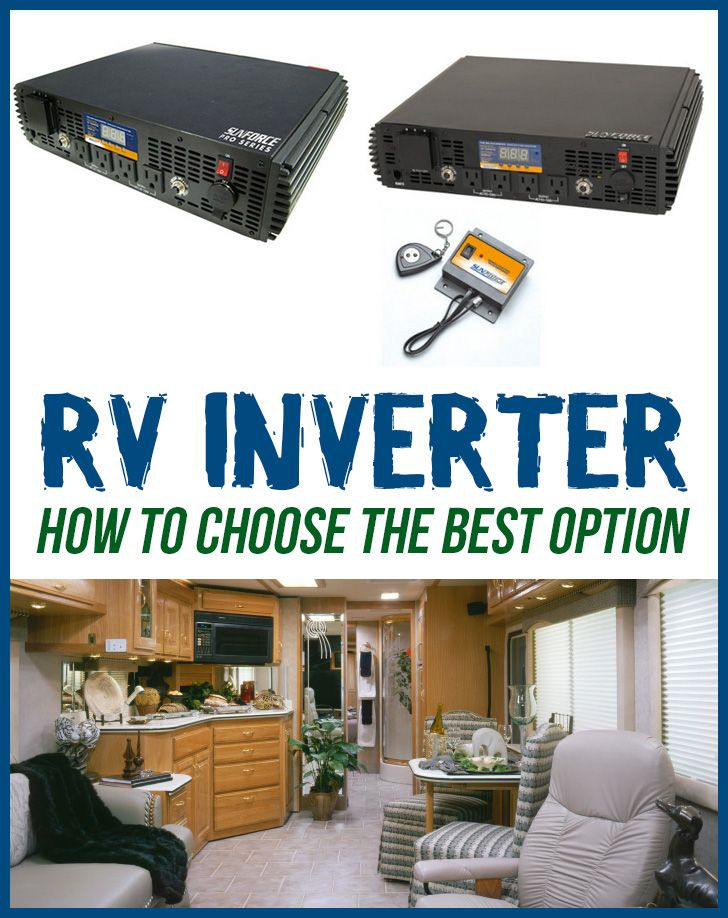 how to get better wifi in your rv