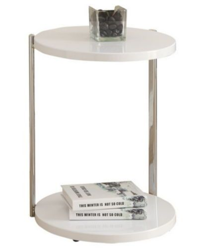 Round Coffee Table Chrome Finish: 1000+ Images About Coffee, Nesting And End Tables On