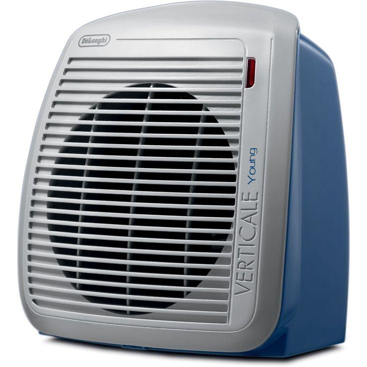 Top Kid Friendly E Heaters