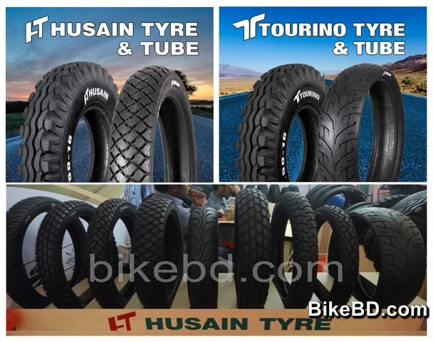 Tire manufacturing is not a wide story in Bangladesh but it has a quite long tail back. Involving in rubber good manufacturing the story is aged more than forty years. But the makers started manufacturing tires for motorcycles that is quite different story. So we are herewith Motorcycle Tire Manufacturer in Bangladesh to focus some…