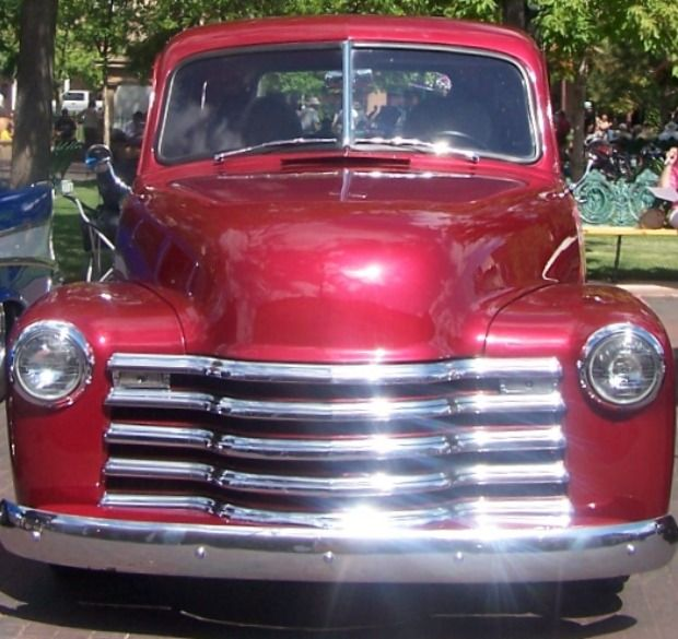 19 best images about great old cars trucks on pinterest west coast old chevy pickups and. Black Bedroom Furniture Sets. Home Design Ideas