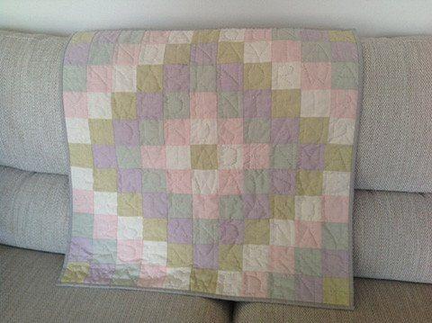 Trip Around Scandinavia – Oakshott Fabrics