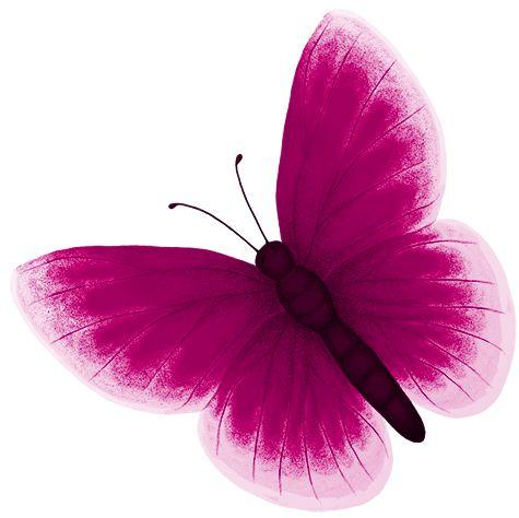 renki                      resimleri | PnG Kelebek Resimleri, Renkli Kelebek Resimleri, png butterfly ...