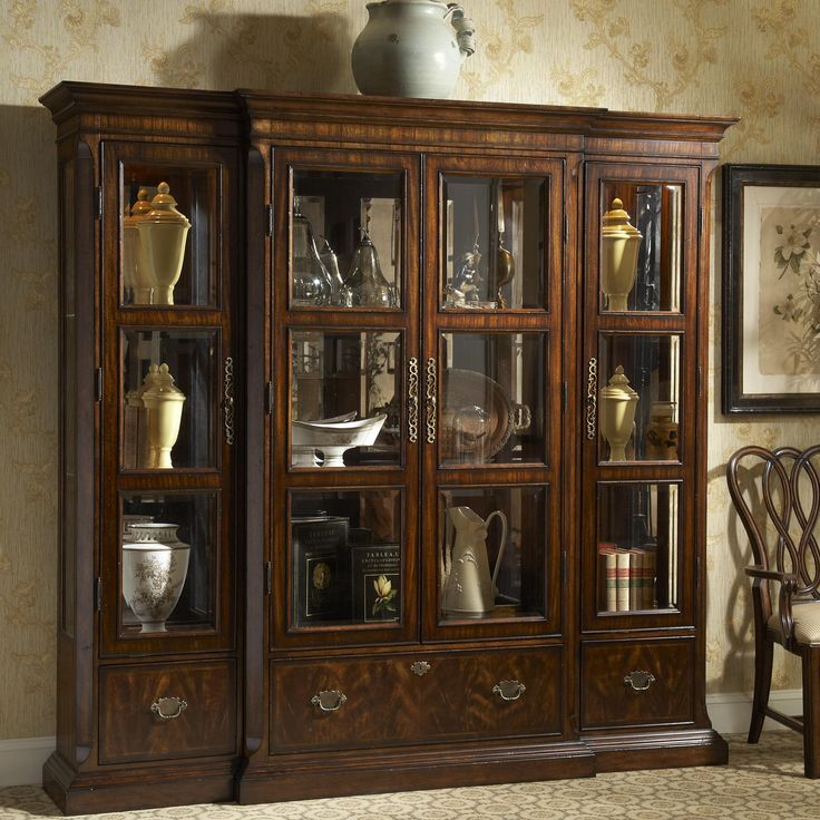 Pier One Furniture Quality: 39 Best The Farm Dining/Kitchen Images On Pinterest