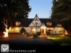Candlelight Inn, a Napa Valley Bed & Breakfast