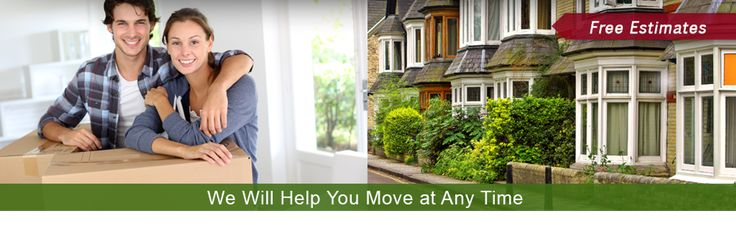 office clearance manchester house clearance FREE QUOTE https://twitter.com/cheaphouseclear