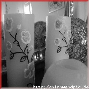 GB Pics - Jappy Bilder - Gästebuchbilder - Facebook Chronik Bilder - Pinnwand Bilder: Chronik Bilder, Gb Bilder, Pinnwand Bilder, Jappi Bilder, Jappy Bilder