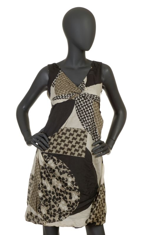 http://www.fashioncode.pl/pl/sukienki-fashioncode/2053-max-mara-weekend-sukienka-we-wzory-.html