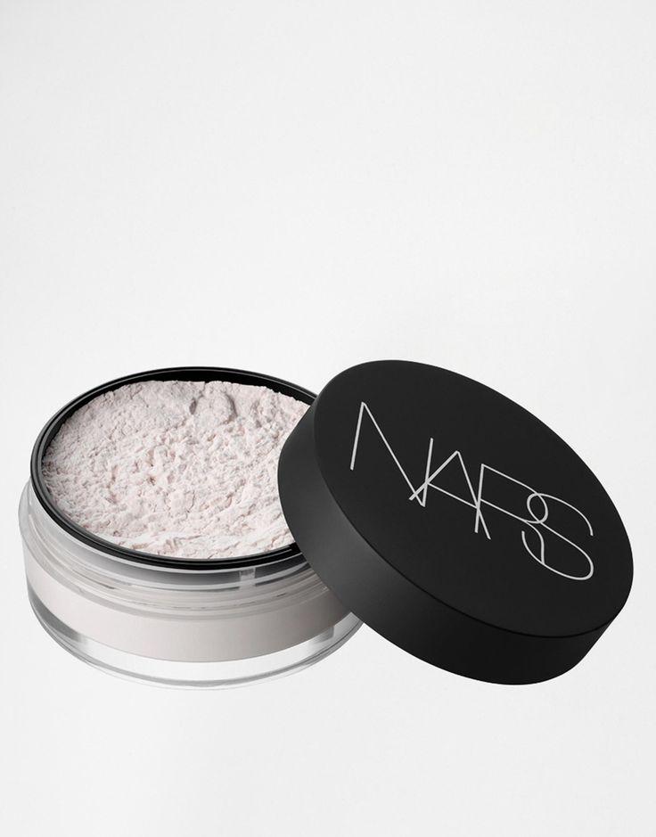 NARS+Light+Reflecting+Setting+Loose+Powder