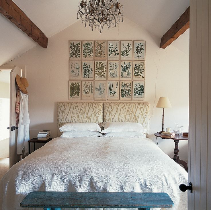 Tips For Designing Your Bedroom From A London Interior Designer: 234 Best Images About Designer: Todhunter Earle Interiors