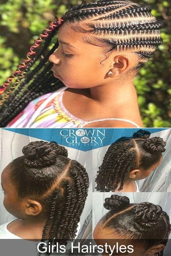 Great Short Haircuts Haircut Stories Cute Hair Ideas For Kids Hair Styles Long Hair Video Girl Hairstyles