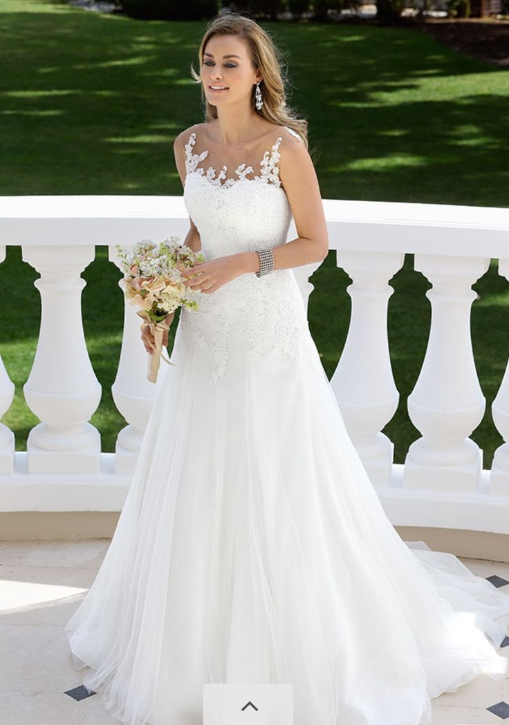 dress 3 different side | moda feminina | pinterest | boda, vestidos
