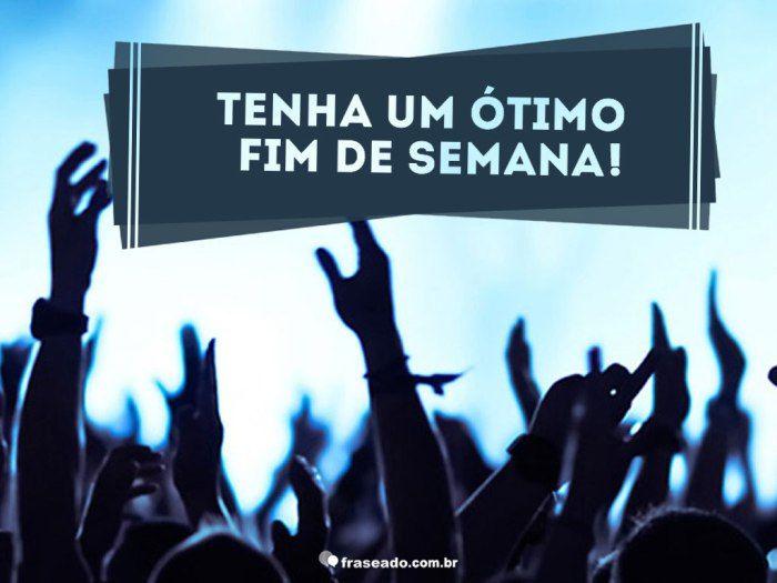 75 Best Images About Bom Fim De Semana On Pinterest: 30 Best Images About Final De Semana On Pinterest