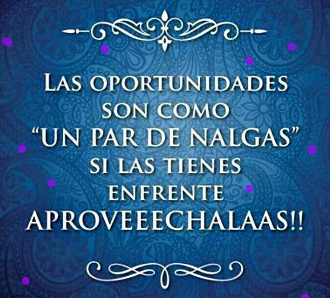 el viejon agrio and more!!! ---> http://inf.mx | Viejas ...