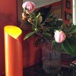 """B&B """"Villa de la pièce d'eau des Suisses""""  Chambre d'hôtes à Versailles 6 rue de la Quintinie  06 22 60 05 84 www.bedinversailles.com"""