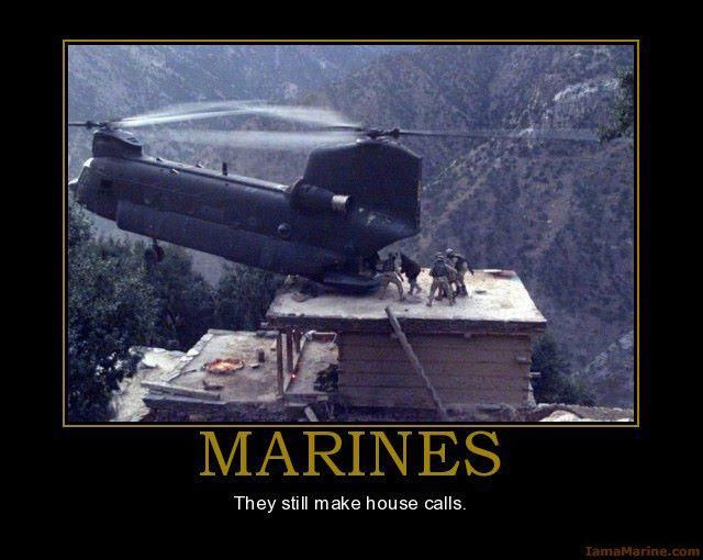 Usmc Motivational Posters   Marine Corps Motivational ...