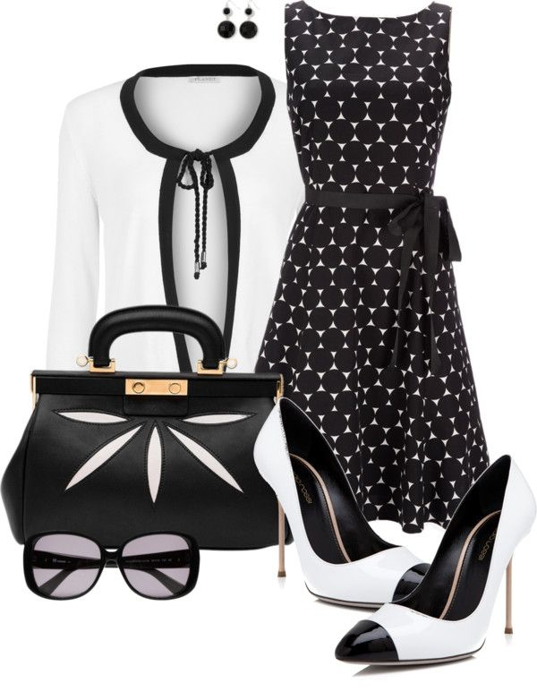 """""""Jess"""" by jeanean-brown on Polyvore"""