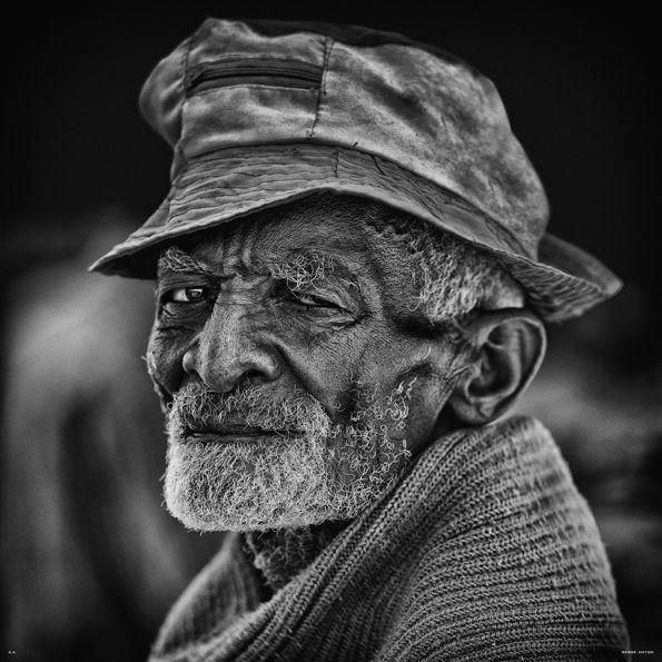 Serge Anton Photography