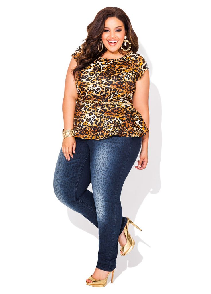 85 best diva style images on pinterest curvy girl fashion plus size clothing and plus size - Diva style fashion ...