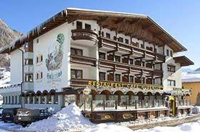 Skiurlaub Sölden jetzt günstig buchen #SKIURLAUB #SKIREISEN #WINTERURLAUB