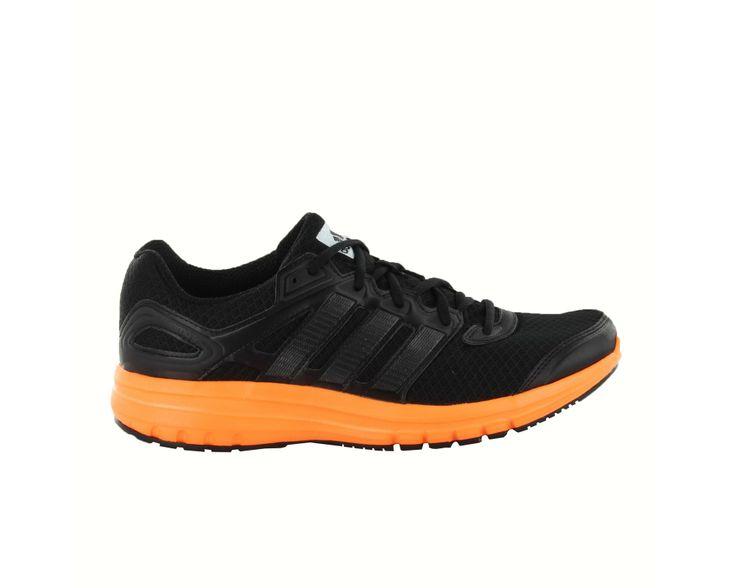 d66271 http://kosu.korayspor.com/adidas-kosu-ayakkabi-duramo-6-m-d66271
