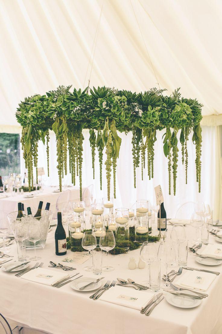 Wedding marquee decoration ideas   best Wedding ideas images on Pinterest  Wedding ideas Mariage