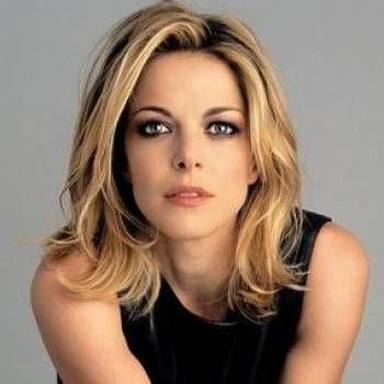 30 Most Beautiful Italian Women (Page 5)