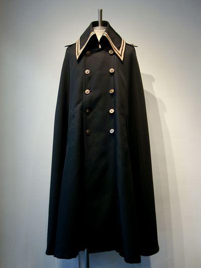 victor long coat for men - gothic lolita for men - boz.ne.jp