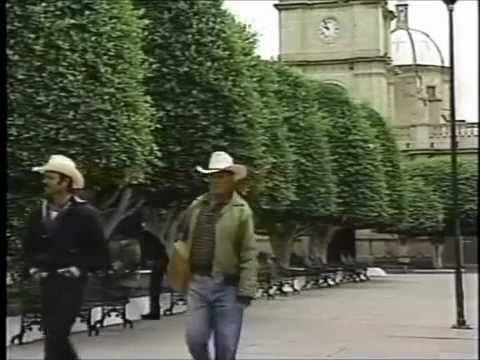 Voces de la Cristiada:  Video on Mexico's Cristero War and the Museo Cristero in Jalisco, Mexico  [45.32-minute Video 06 December 2012 Espanol]