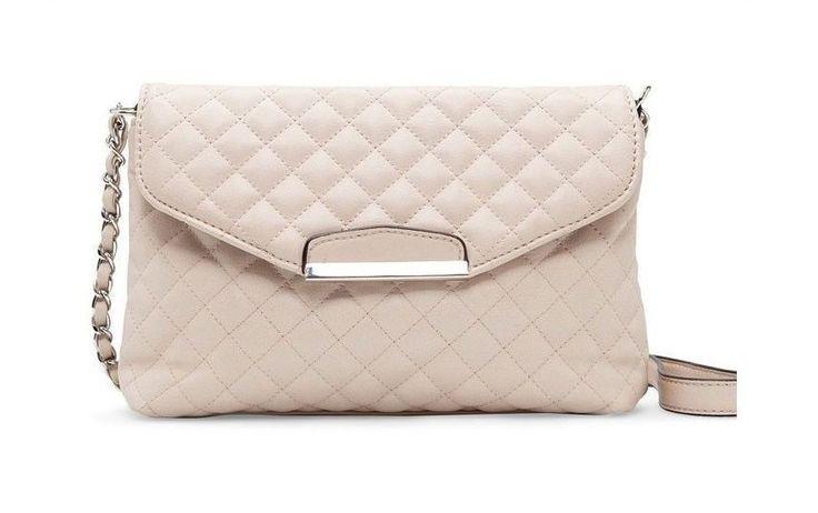 Women Handbag Fashion  Women Shoulder Bag  Crossbody   free shipping #Unbranded #MessengerCrossBody