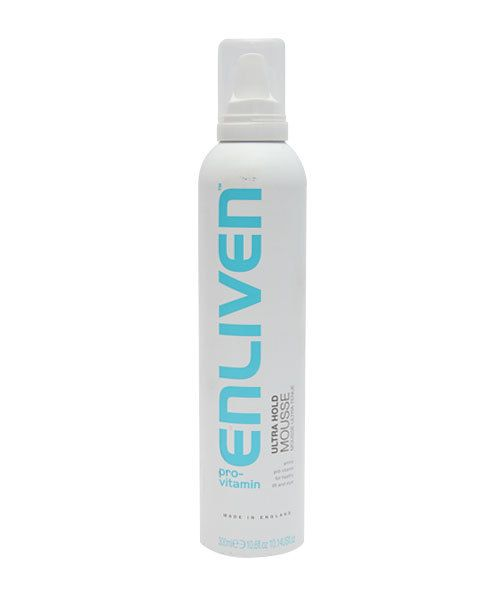Best hair styling products In the market @ http://www.stylecraze.com/articles/best-hair-styling-products-in-the-market/