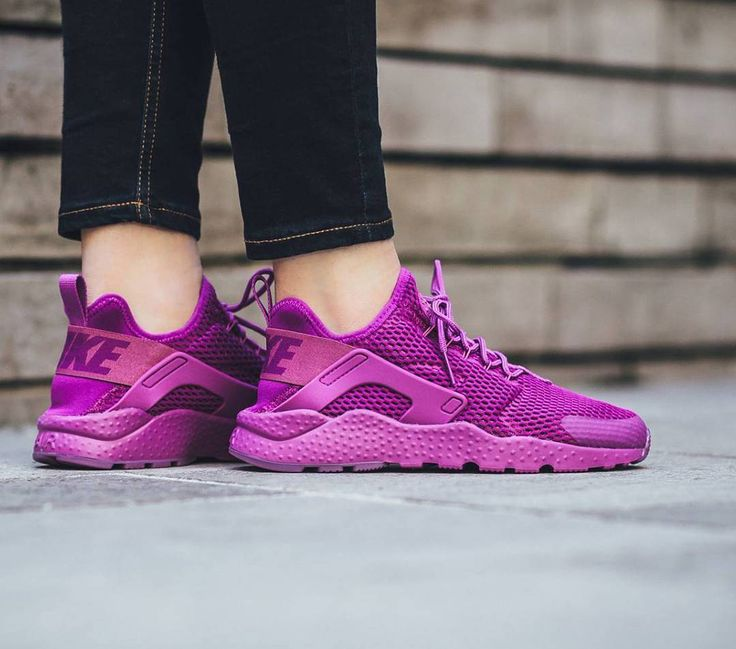 buy popular 2a5c1 ad335 nike huarache free womens purple online   OFF41% Discounts