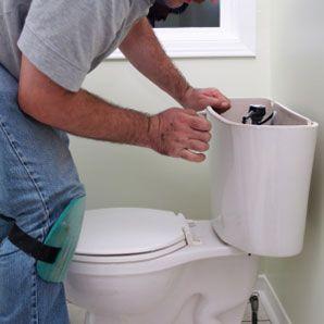 WC broyeur : infos, conseils et prix du WC broyeur
