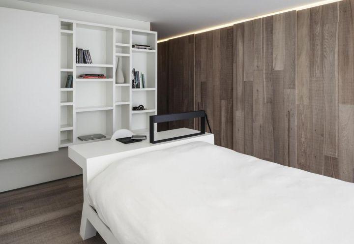 Oltre 25 fantastiche idee su testata del letto su pinterest - Vestire il letto ...
