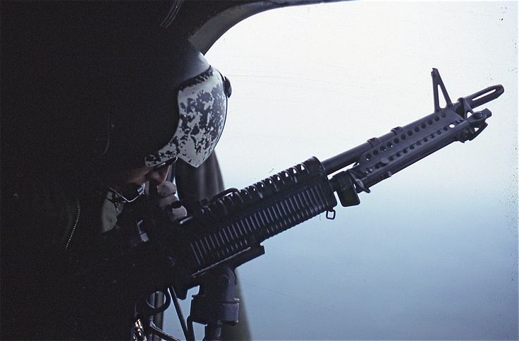 """https://flic.kr/p/ZbJiV9 